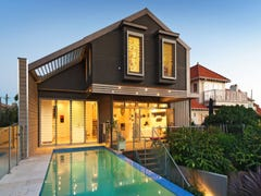 7 Florence Street, Cremorne, NSW 2090
