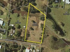 41-45 Junction Road, Burpengary, Qld 4505