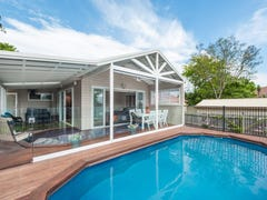4 Bayview Ave, East Gosford, NSW 2250