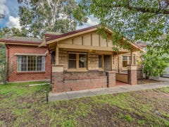55 Forest Avenue, Black Forest, SA 5035