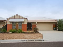 Lot 2/13 Riverbend Crescent, Werribee, Vic 3030