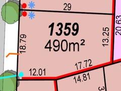 Lot 1359, Hastie Link, Caversham