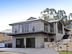 24 Florelyn Terrace, Geilston Bay, Tas 7015
