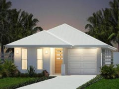 Lot 2 Conway Street, Bushland Grove, Mount Low, Qld 4818