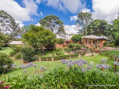 51 Wongawallan Road, Tamborine Mountain, Qld 4272