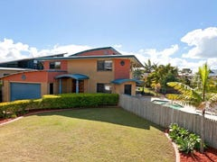 2 Jonbar Court, Thornlands, Qld 4164