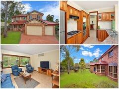 8 Lilla Place, Quakers Hill, NSW 2763