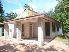 64 Driver Ave, Driver, NT 0830