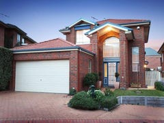8 The Crest, Attwood, Vic 3049