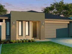Lot 1144 Beekeeper Road, Connewarre, Vic 3227
