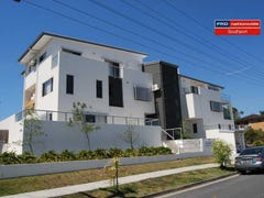 Unit 8/29 George Street, Southport, Qld 4215