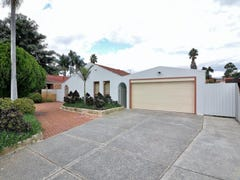 152 Parry Avenue, Bull Creek, WA 6149