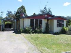 112 Conlan Street, Queenstown, Tas 7467