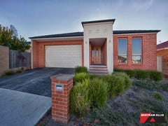 3 Marie Dalley Street, Gungahlin, ACT 2912