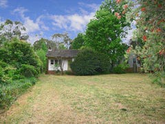 128 Old Bells Line of Road, Kurrajong, NSW 2758