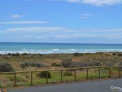 302 Esplanade, Aldinga Beach, SA 5173