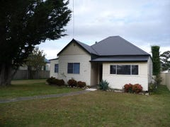 147 Macquarie Street, Glen Innes, NSW 2370
