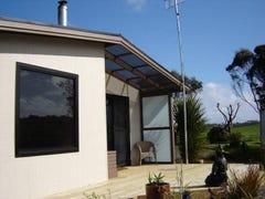 277 Fair View Road, Redpa, Tas 7330