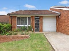 15/1 Myrtle Street, Prospect, NSW 2148