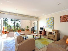 64a The Esplanade, Semaphore, SA 5019