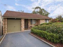 14 Fairways Crescent, Springwood, NSW 2777
