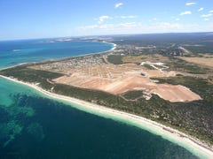 LOT 593 DROSERA WAY, Jurien Bay, WA 6516