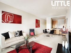 2106/80 Clarendon Street, Southbank, Vic 3006