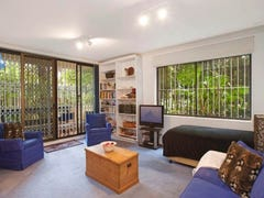 104/127 Cook Road, Centennial Park, NSW 2021