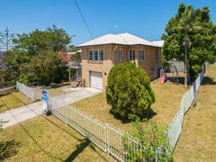 34 Gatton Street, Mount Gravatt East, Qld 4122
