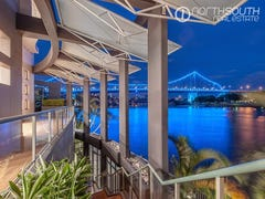 35 Howard Street, Brisbane City, Qld 4000