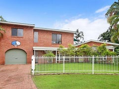 2 Machell Court, Malak, NT 0812