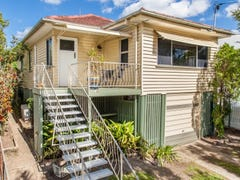188 Turner Road, Kedron, Qld 4031