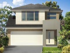 Lot 209 The Bellevue, Kellyville, NSW 2155