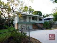 76 Woodville Place, Annerley, Qld 4103