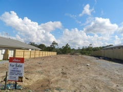 Lot 72 Briffney Street, Kirkwood, Qld 4680