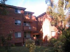 8/1 Robert Street, Artarmon, NSW 2064