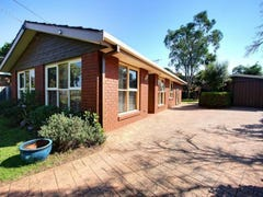 9 Milewa Court, Mornington, Vic 3931