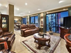 2505/265 Exhibition Street, Melbourne, Vic 3000