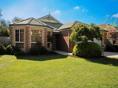 14 EDEN WAY, Kilsyth, Vic 3137