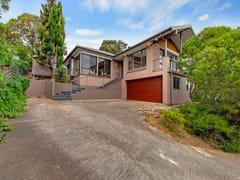 3 Salvador Street, Flagstaff Hill, SA 5159