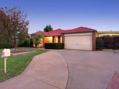13 Swallows Close, Mornington, Vic 3931