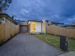 82A Gordon Street, Newport, Vic 3015