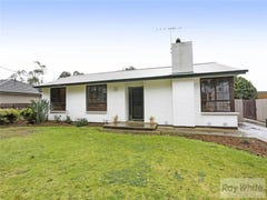70 Kees Road, Lara, Vic 3212