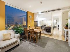 3409/288 Spencer Street, Melbourne, Vic 3000