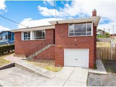 421 Cambridge Road, Mornington, Tas 7018