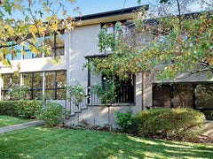 58 Laurel Grove South, Blackburn, Vic 3130