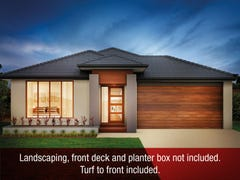 Lot 60 Riverbank Estate, Caboolture South, Qld 4510