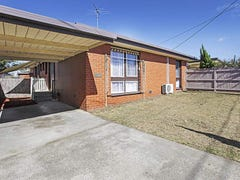 1/107 Settlement Road, Belmont, Vic 3216
