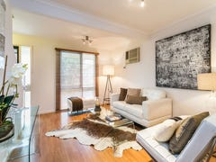 26 Lanark Avenue, Mitchell Park, SA 5043