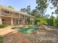48 Sedger Road, Kenthurst, NSW 2156